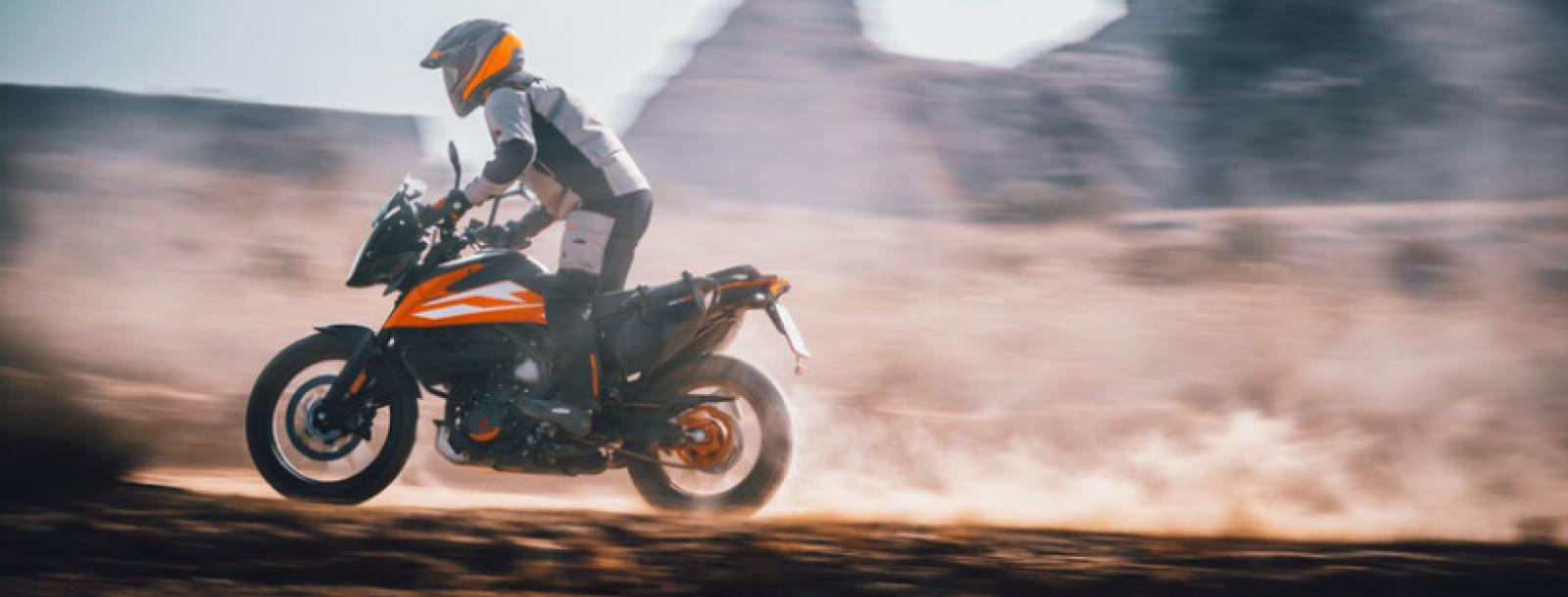 SPORTS TOURER - RX Moto Oy
